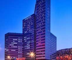 Hotel Grand Skylight Catic