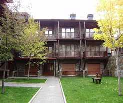 Apartamentos Deusol