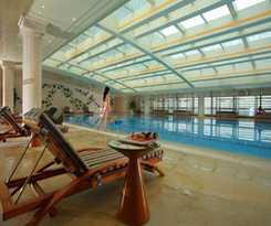 Hotel New Century Grand