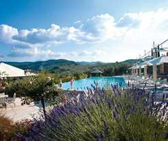 Hotel Villa La Palagina