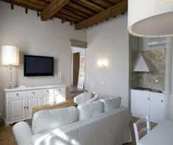 Hotel San Frediano - florence appartments