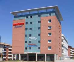 Hotel Residhome Toulouse Occitania