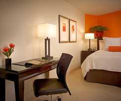 Hotel The Mayfair & Spa