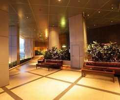 Hotel Panorama by Rhombus, Hong Kong