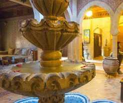 Casa de Huéspedes Riad Mimouna