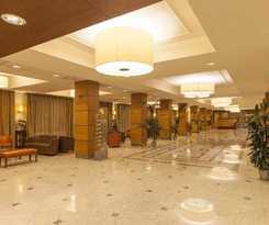 Hotel Nil Hotel