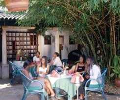 Hotel Safari Park