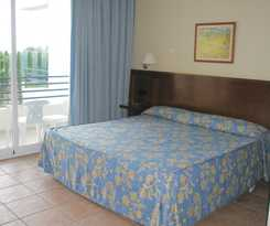 Hotel Residencia Abril