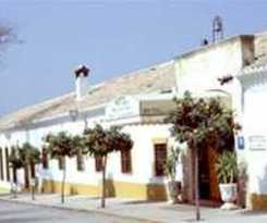 Hotel Hacienda La Laguna