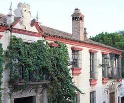 Hotel Palacio San Benito