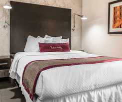 Hotel The Solita Soho, an Ascend Collection