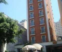 Hotel AUGUSTA PARK SUITE