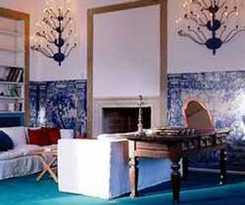 Hotel PALACIO BELMONTE