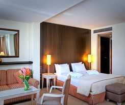 Hotel Le Pera