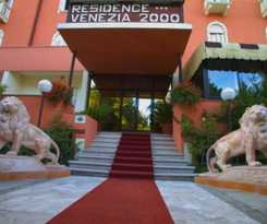 Hotel y Residence Venezia 2000