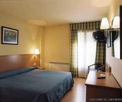 Hotel J. BALMES