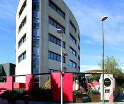 Hotel SANT CUGAT H and R