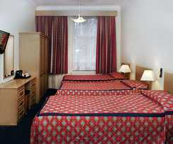 Hotel Chrysos