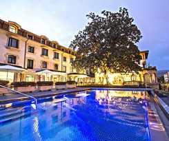 Hotel Gran Durango Hotel