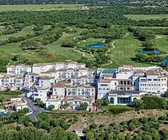 Hotel Fairplay Golf & Spa