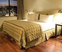 Hotel BOULEVARD SUITES HOTEL BOUTIQUE
