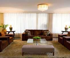 Hotel Plaza Inn Executive