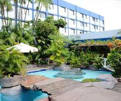 Hotel BEIRA RIO HOTEL