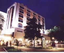 Hotel LUXOR PIAUÍ HOTEL