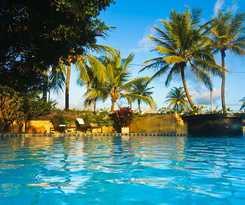 Hotel Celi Praia Hotel