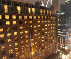 Hotel Prudential
