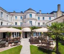 Hotel MERCURE ANGOULEME DE FRANCE