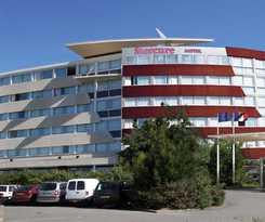 Hotel Mercure Vannes
