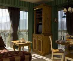 Hotel Le Clos De Marie