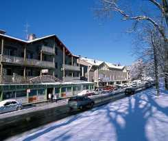Hotel LE CLOS CERDAN