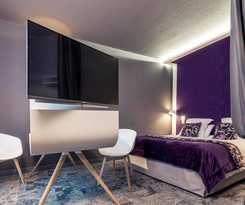 Hotel Mercure La Roche Sur Yon Centre
