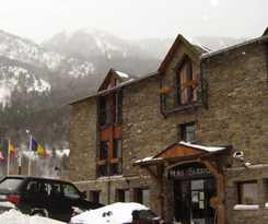 Hotel SUBIRA