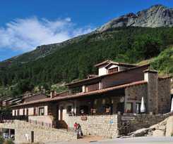 Hotel EL RINCONCITO DE GREDOS