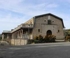 Hotel Parador de Gredos