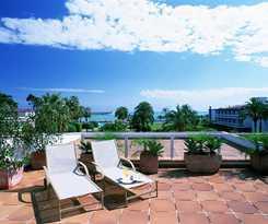 Hotel Parador de Benicarló