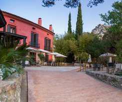 Hotel Rural Mont-Sant