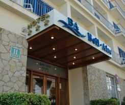 Hotel BELL AIRE HOTEL