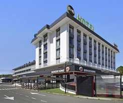 Hotel B&B Donostia San Sebastian Aeropuerto