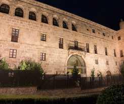 Hotel HOSTERIA DE SAN MILLAN