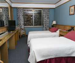 Hotel CECILIA HOTEL