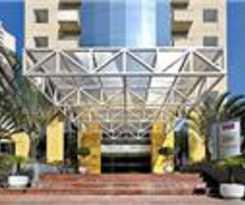 Hotel PARTHENON STELLA VEGA - ACCOR