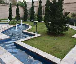 Hotel MERCURE SAO PAULO PINHEIROS
