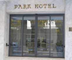 Hotel Park Hotel