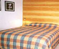 Hotel RIEMA AUSTRIA FLAT SERVICE
