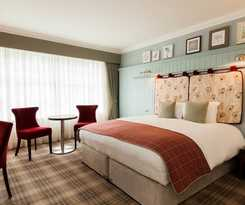 Hotel CHAMBERLAIN HOTEL