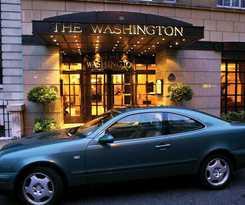 Hotel Washington Mayfair